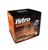 Nitro Accu YTX14-BS Gel