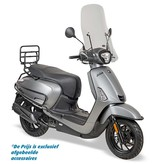 Kymco Kymco New Like 50 4T Euro 4 Special Edition