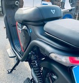 Niu Niu UQi Elektrische Scooter 25km/u '2021