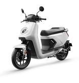 Niu Niu MQi GT SPORT Elektrische scooter