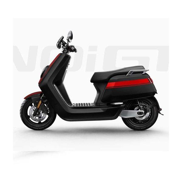 Niu NQi GTS PRO Elektrische Motorscooter
