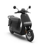 Segway Segway E110S Elektrische scooter
