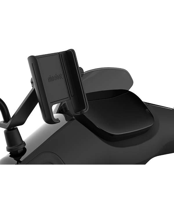Segway Segway E110SE telefoonhouder smartphone houder