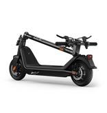 Niu NIU KQi3 Pro Elektrische step