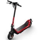 Niu NIU KQi3 Sport Elektrische step
