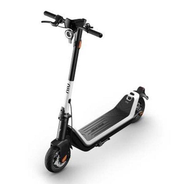 NIU KQi3 Sport Elektrische step