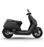 Niu Niu NQi Long Range Elektrische Scooter