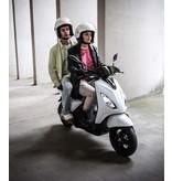 Piaggio Piaggio One Elektrische Scooter