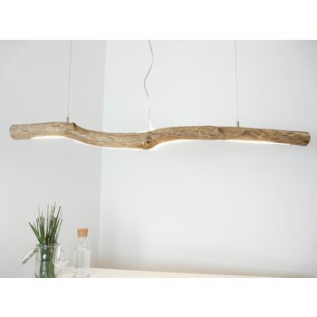 LED Hanging Lamp Hanging Lamp