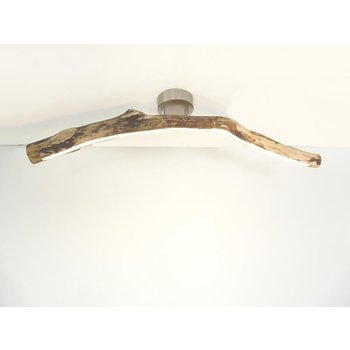 LED lamp ceiling lamp driftwood ~ 100 cm