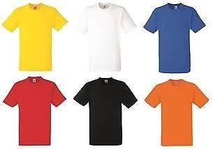 100 procent boer. Keuze uit T-shirt of Polo en div. kleuren. S t/m 8 XL