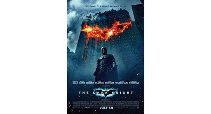 Actie film posters