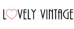 Verenprint, jassen, jurkjes, enkellaarsjes, t-shirts en Ernest horloge