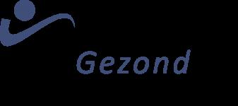 PelflexGezond.nl voor drogisterij- & sportmedische artikelen en produkten voor de bekkenbodem