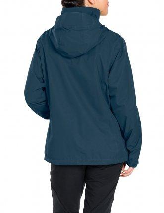 Vaude damen jacke escape light jacket