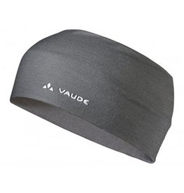 Vaude Vaude  Cassons Merino Headband