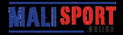 MALISPORT - die Nr. 1 für Sport & Freizeit Mode von Under Armour & Vaude