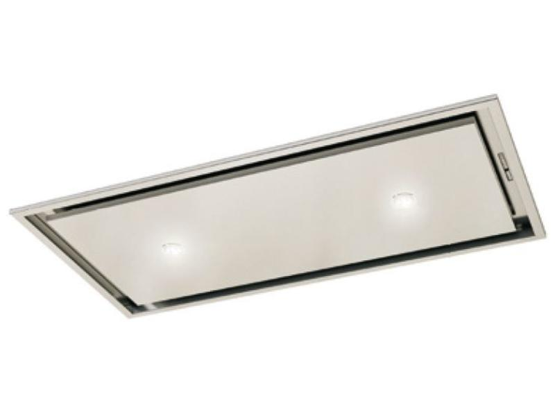 Wave design 8662.04 LED RVS 90x50cm