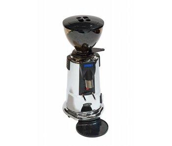 Boretti BAC135 Molino automatische koffiemolen