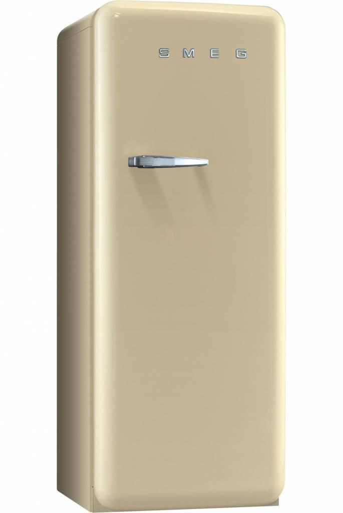 Verwonderlijk Smeg FAB28RP1 retro koelkast | Veldkamp Witgoed en QF-32
