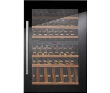 Küppersbusch EWK88002Z wijnklimaatkast
