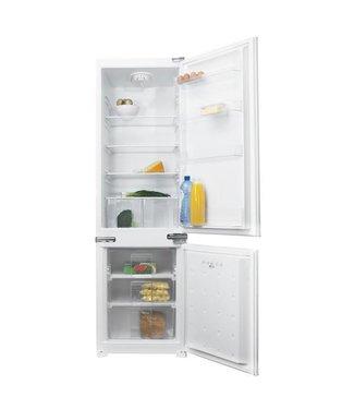 Inventum IKV1781S koelkast