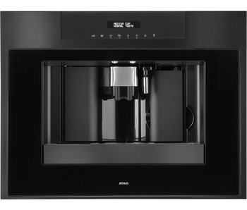 Atag CM4592AC inbouw-koffiemachine