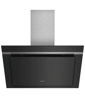 Siemens LC87KHM60 wandschouw 80cm (headroom)