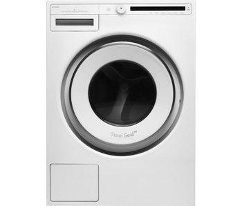 Asko W2086C.W wasmachine