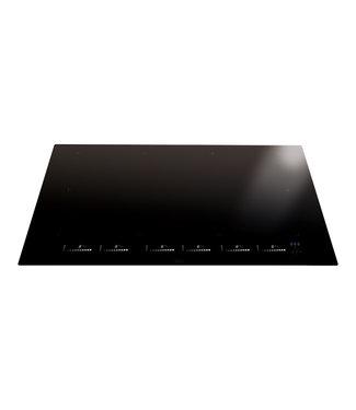 Boretti BIKB90 inductie-kookplaat 90cm