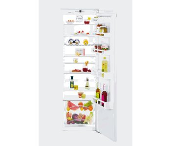 Liebherr IKBP 3520 inbouw-koelkast 178cm
