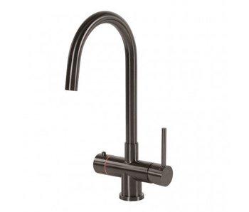 Selsiuz Kokendwaterkraan (combi boiler) 350239