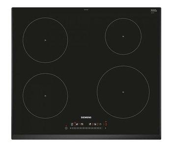 Siemens EH651FEB1E inductie-kookplaat