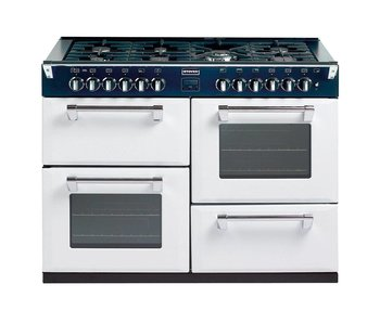 Stoves Richmond 1100 dft rhs