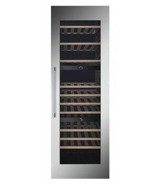 Küppersbusch FWK 8800.0 wijnklimaatkast 178cm