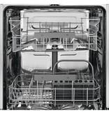 AEG  FSS52615Z inbouw-vaatwasser