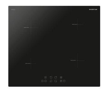Inventum IKI6010 inductie-kookplaat 60cm (1 fase)