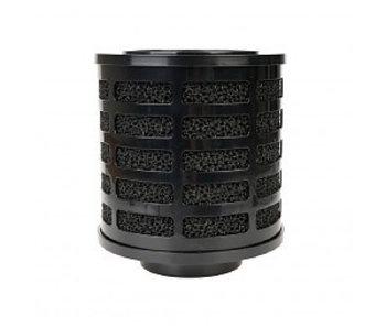 Plasmamade GUC1212   recirculatie-filter