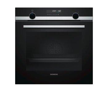 Siemens HB578A0S0 inbouw-oven 60cm