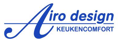 Airo Design