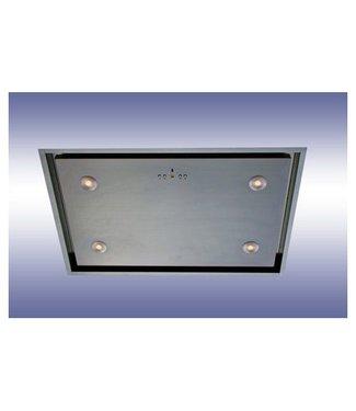 Airo Design CP8890 estrella plafondunit  90x60