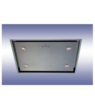 Airo Design CP8850 estrella plafondunit 90x50