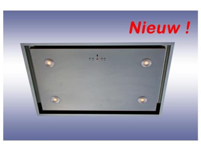 Airo Design CP8815 estrella plafondunit 120x50