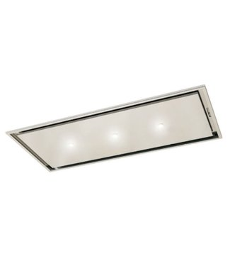Wave 8663.10 Plafond-unit 90x 50 (motorloos)