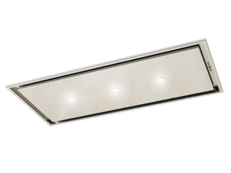 Wave 8663.10 Plafond-unit 90x 50 (motorloos)