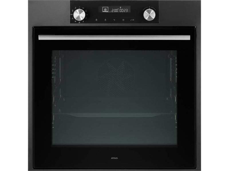 Atag OX6592C inbouw oven nis 60 cm