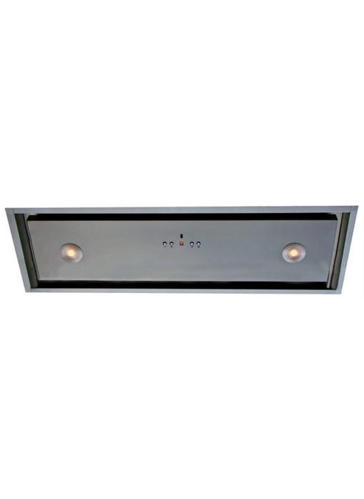 Airo Design CP9116 inbouw unit