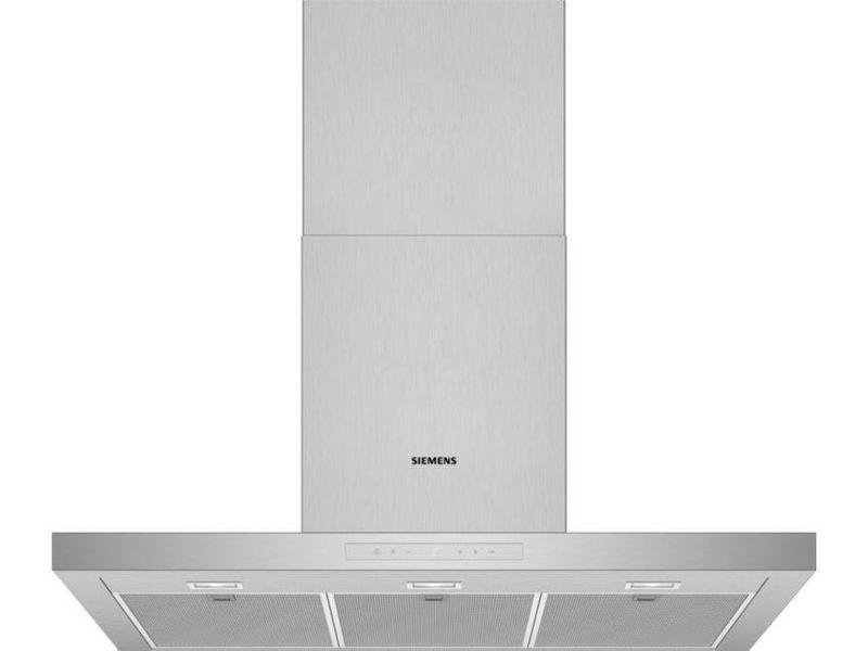 Siemens LC97BCP50 wandschouw 90 cm