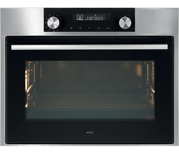 Atag OX4511C Solo Oven nis 45