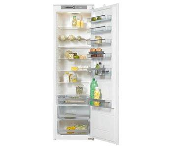 Pelgrim PKS5178 inbouw koelkast 178cm